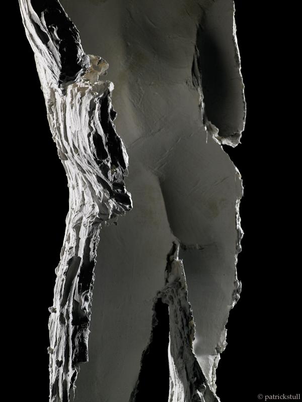Sclupture-012366.jpg