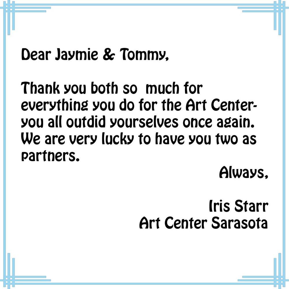 Art Center Sarasota.jpg