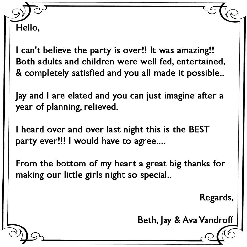 Beth Vandroff.jpg