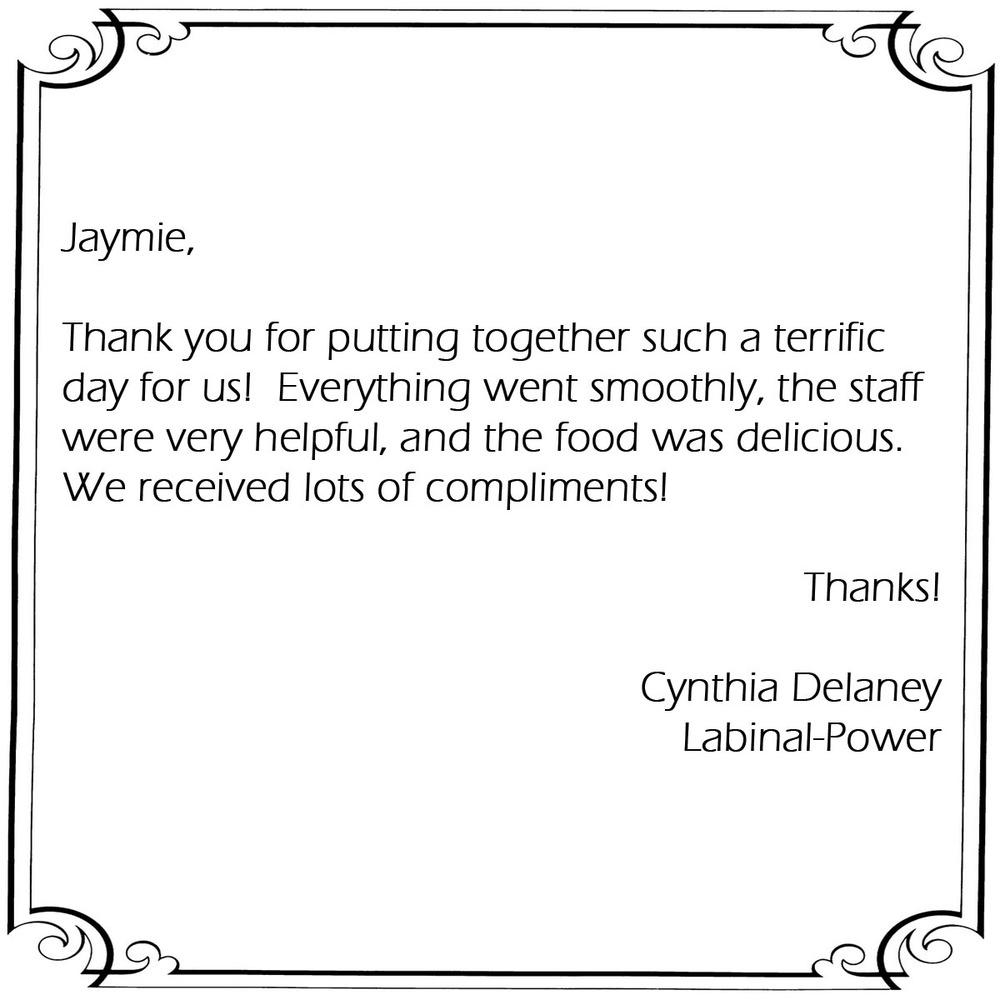 Labinal Power.jpg