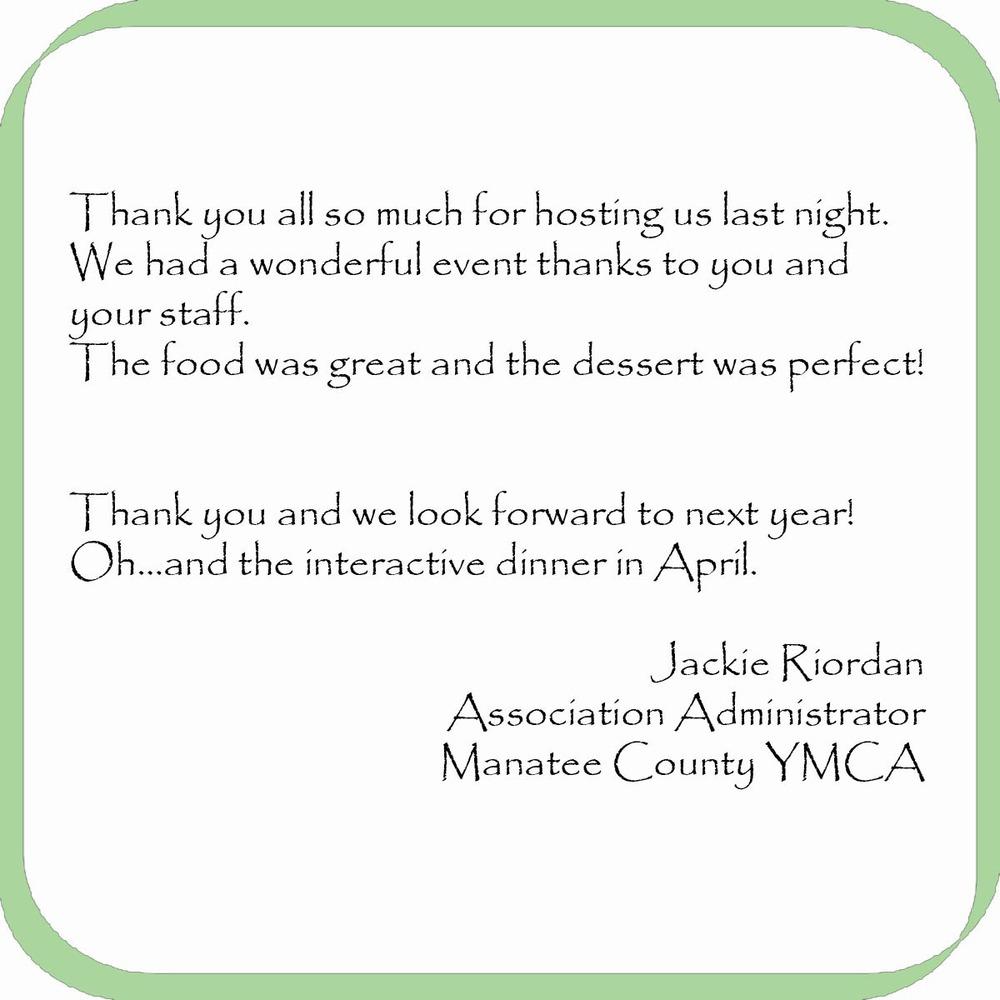 Manatee County YMCA.jpg