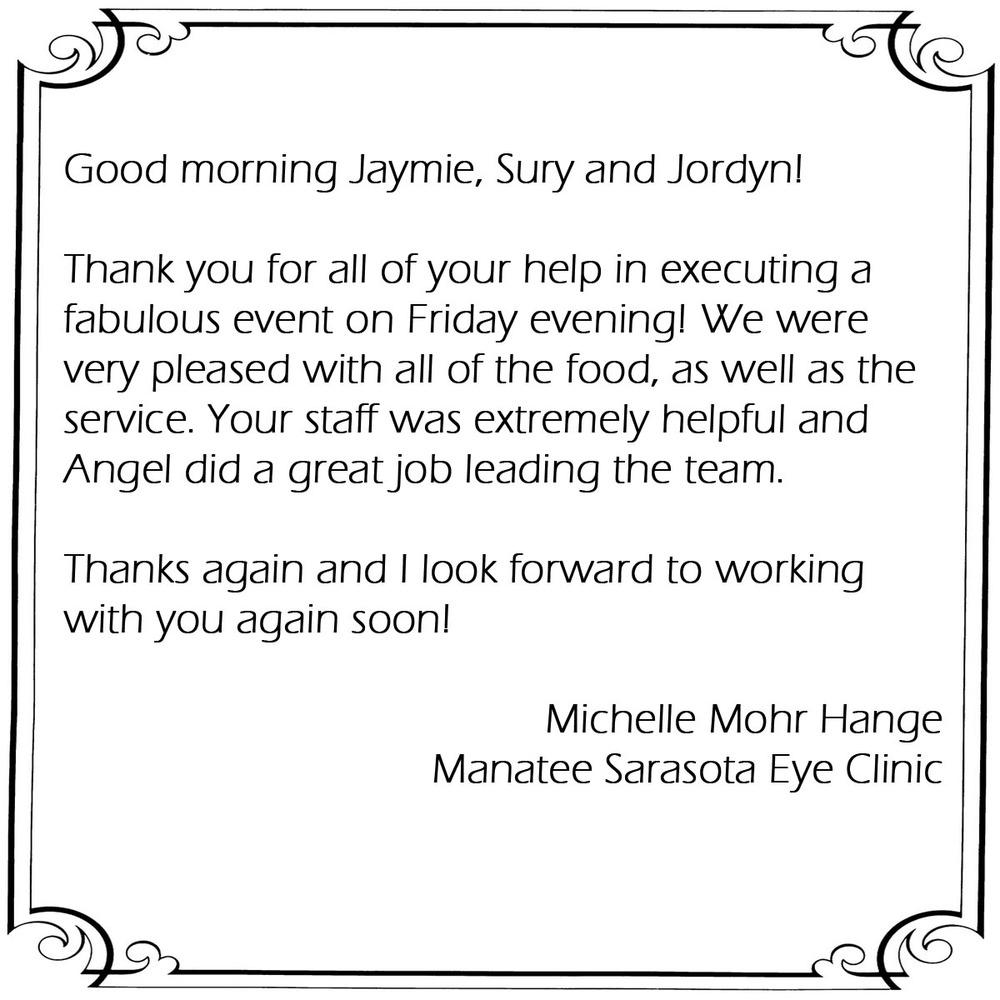 Manatee Sarasota Eye Clinic.jpg