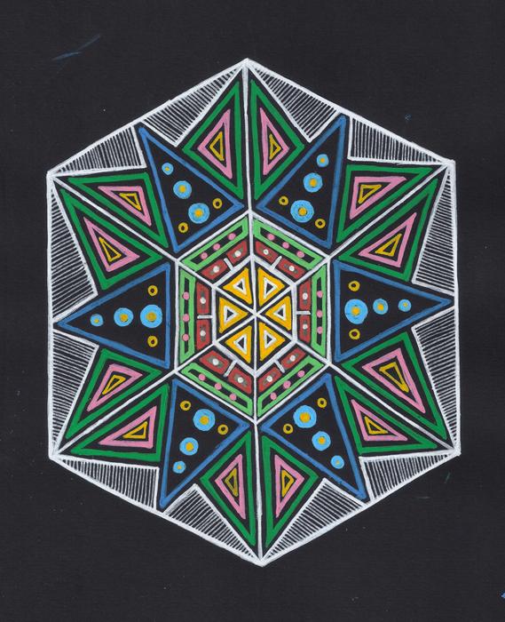 Star Mandala.jpeg