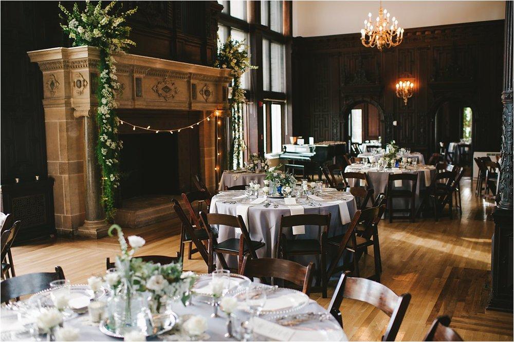 Ashley + Mike // Branford House Wedding U2014 M I C H E L L E G A R D E L L A