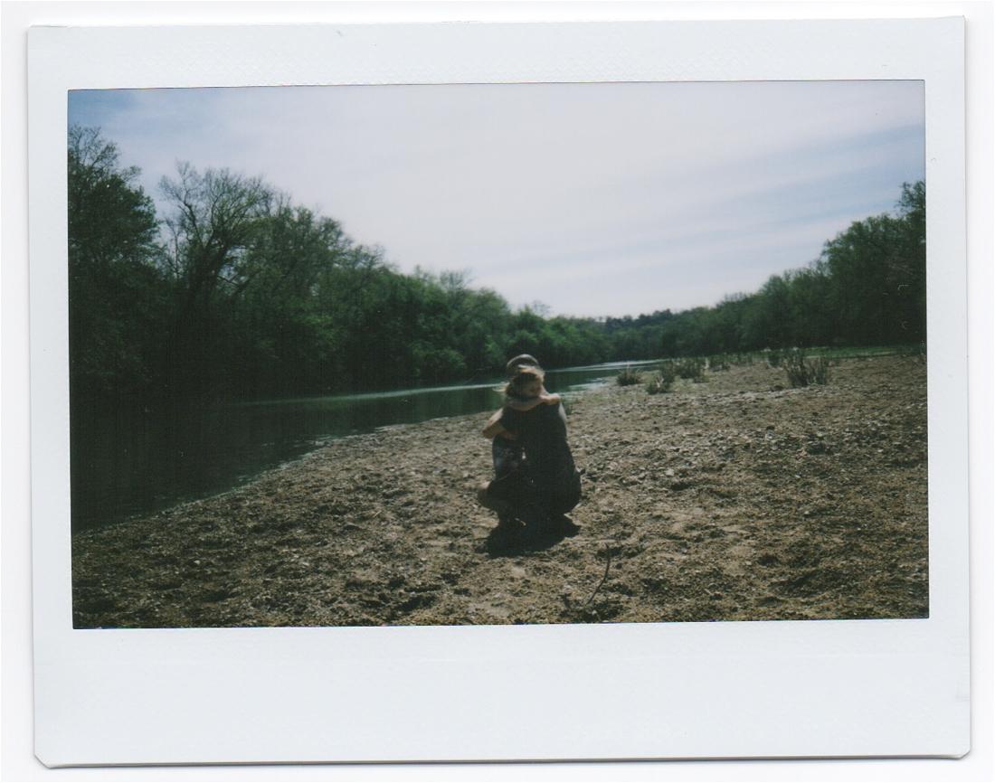 2014-03-29_0013