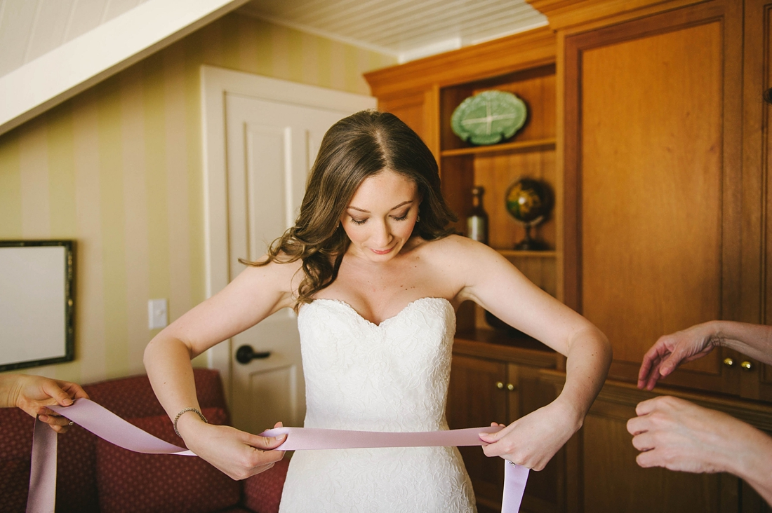 View More: http://michellegardella.pass.us/kristen-tuan-wedding