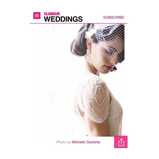 glamour-magazine-michelle-gardella