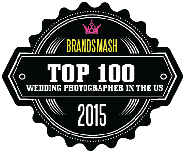 Top-Brandsmash-Wedding-Photographer