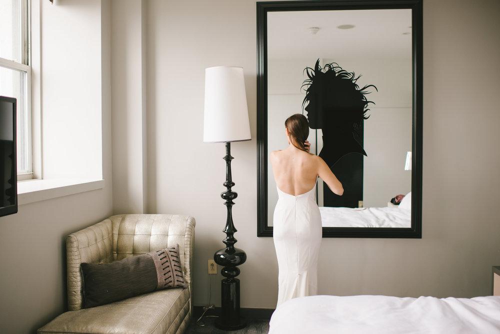 Michelle Gardella Favorites-0014.jpg