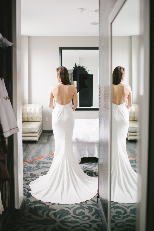 Michelle Gardella Favorites-0017.jpg