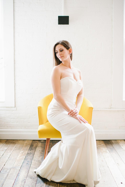 Michelle Gardella Favorites-0021.jpg