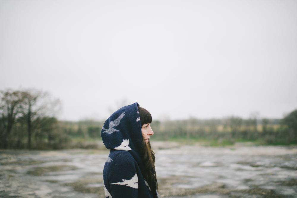river-story-joy-gardella105.JPG