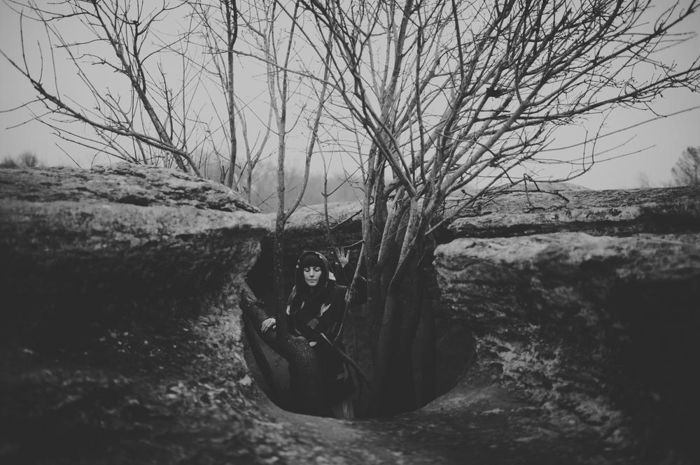 river-story-joy-gardella118.JPG