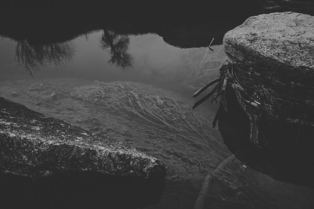 river-story-joy-gardella125.JPG