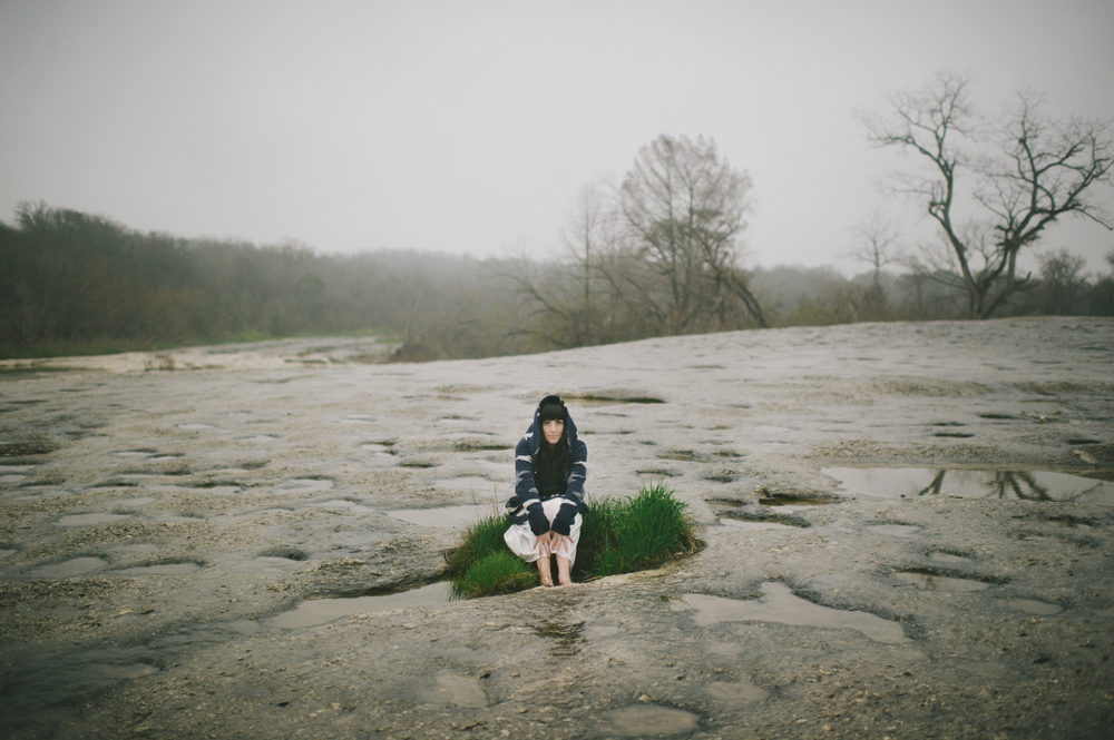 river-story-joy-gardella126.JPG