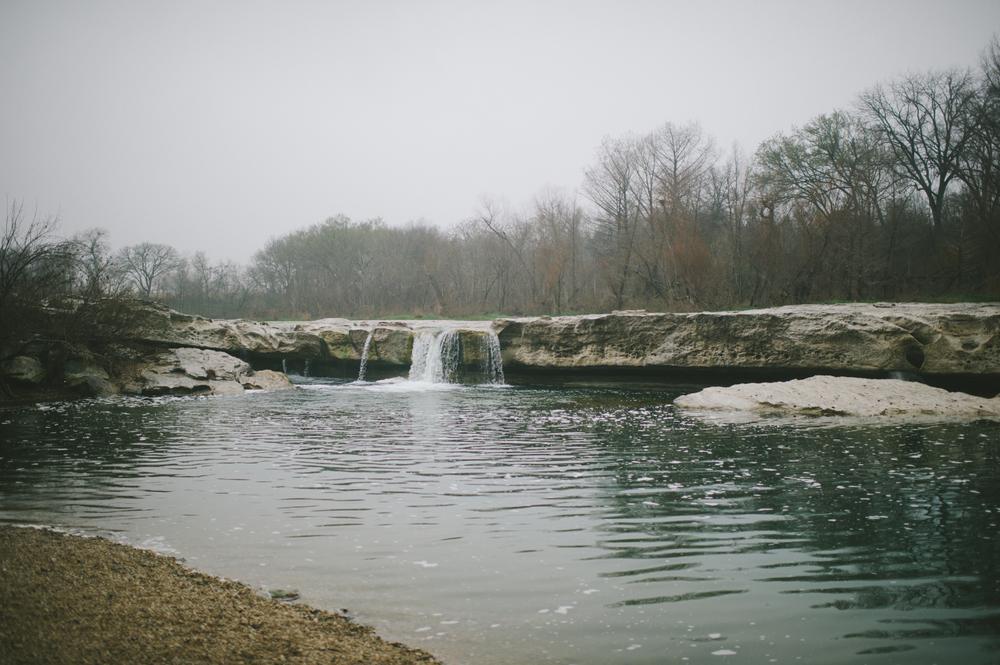 river-story-joy-gardella135.JPG