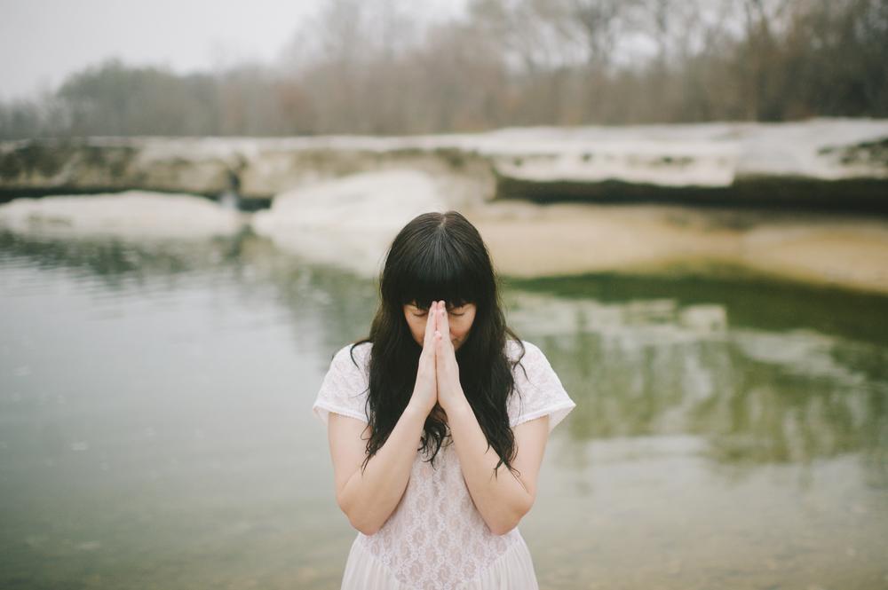 river-story-joy-gardella157.JPG