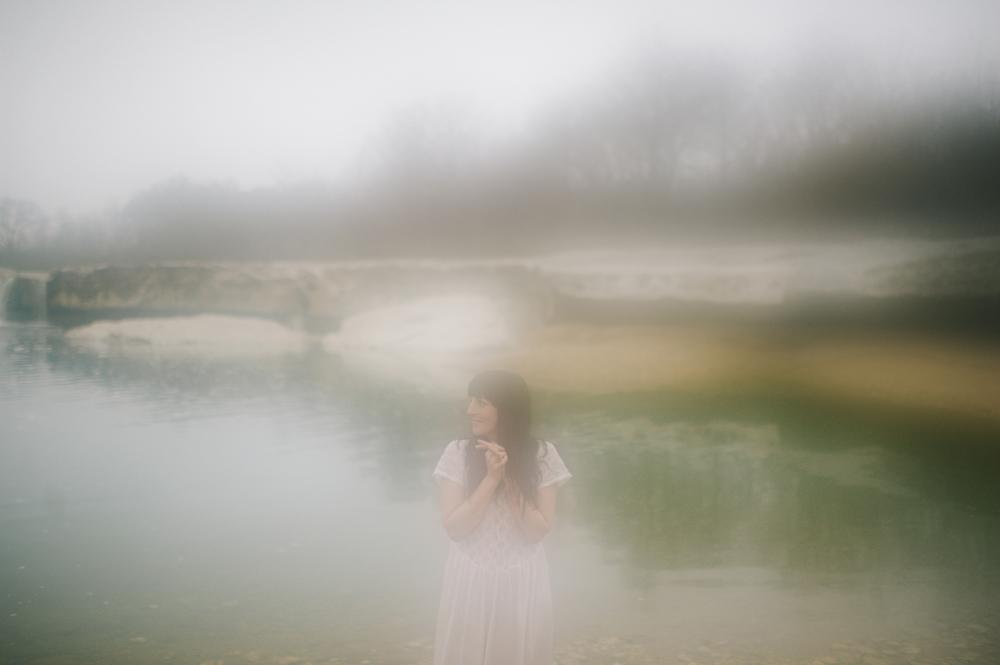 river-story-joy-gardella160.JPG