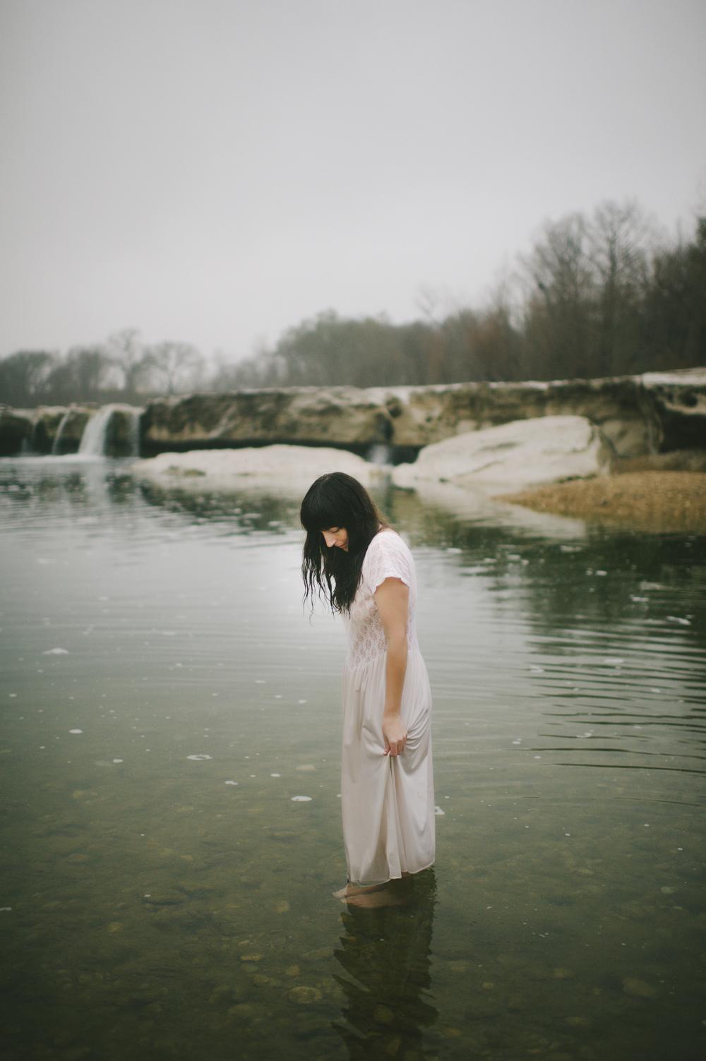 river-story-joy-gardella168.JPG