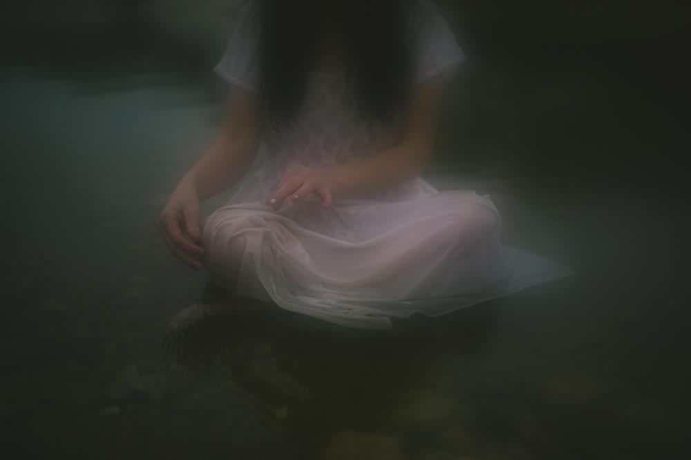 river-story-joy-gardella181.JPG
