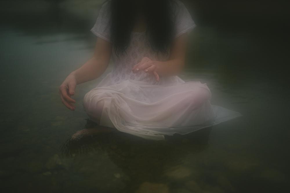river-story-joy-gardella182.JPG