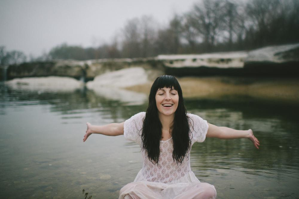 river-story-joy-gardella185.JPG