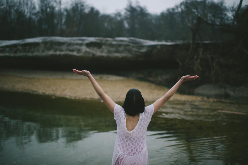 river-story-joy-gardella186.JPG