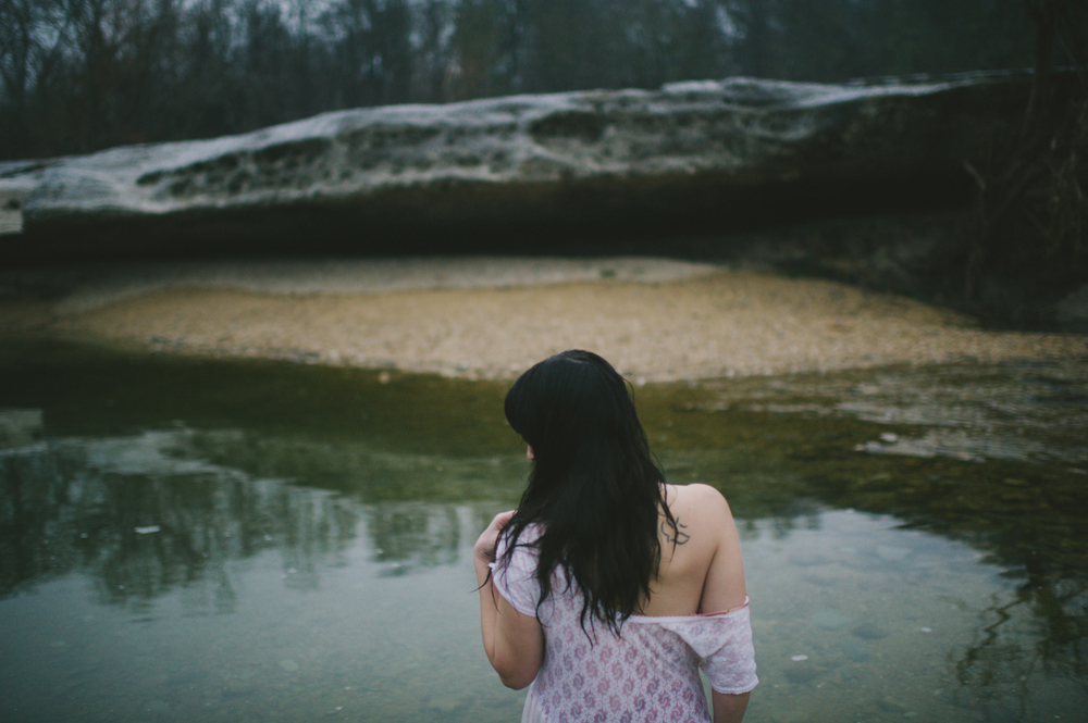 river-story-joy-gardella193.JPG