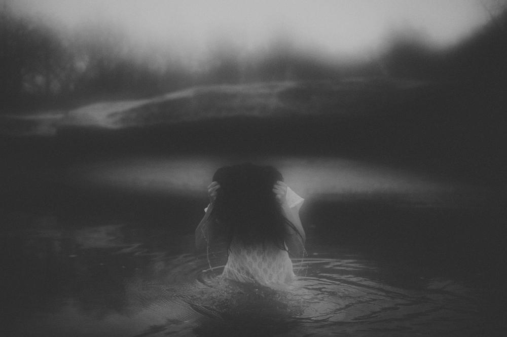 river-story-joy-gardella201.JPG