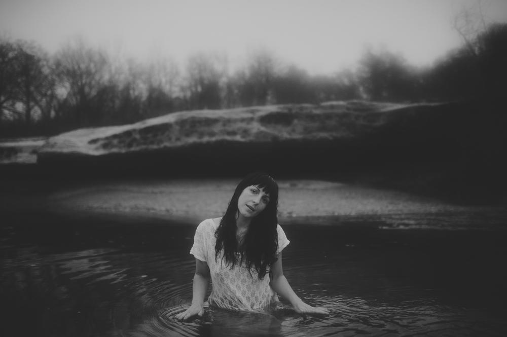 river-story-joy-gardella204.JPG