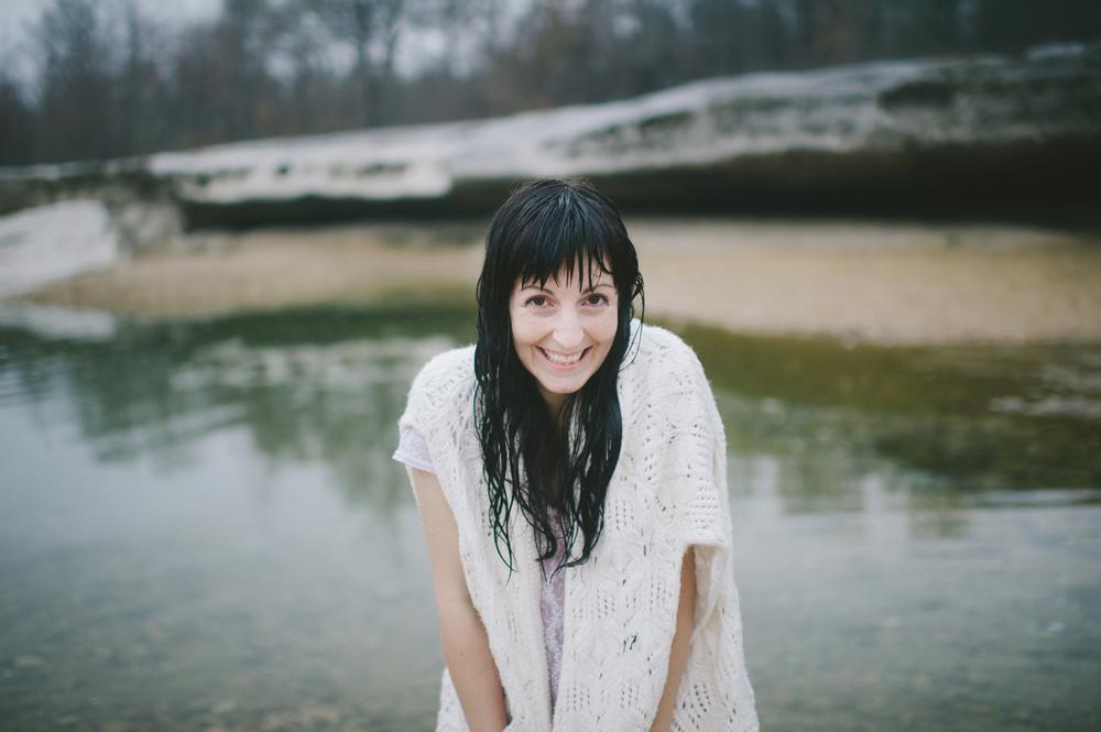 river-story-joy-gardella231.JPG