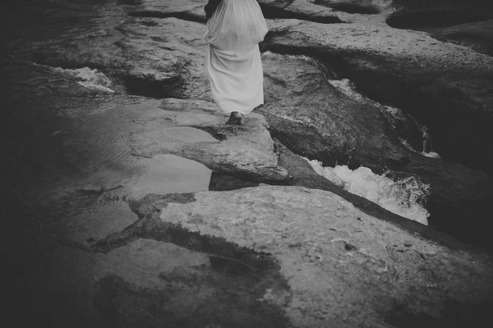 shweta-river-122.jpg