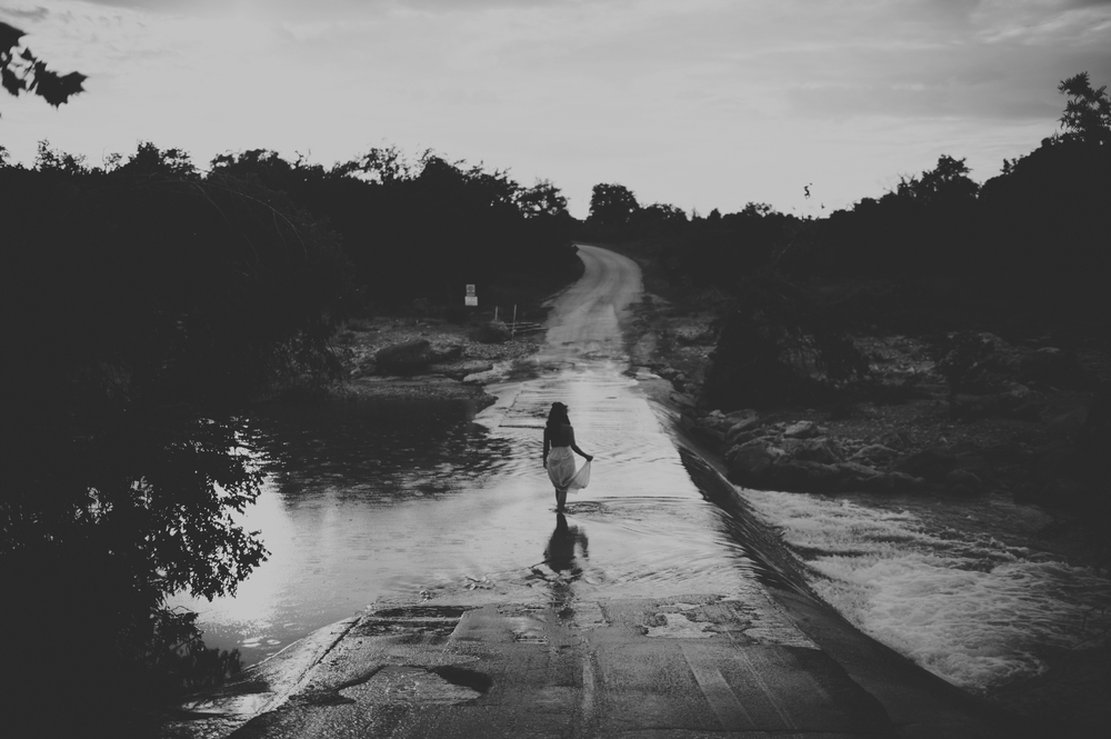 Gardella-RiverStory-Melanie117.JPG