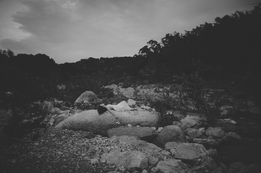 Gardella-RiverStory-Melanie153.JPG