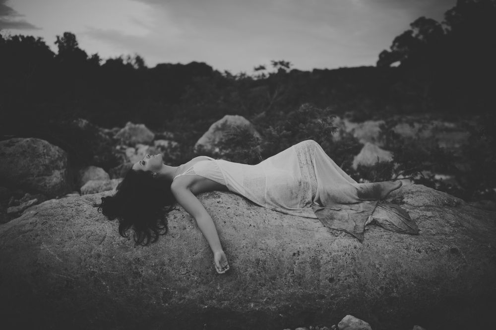Gardella-RiverStory-Melanie160.JPG