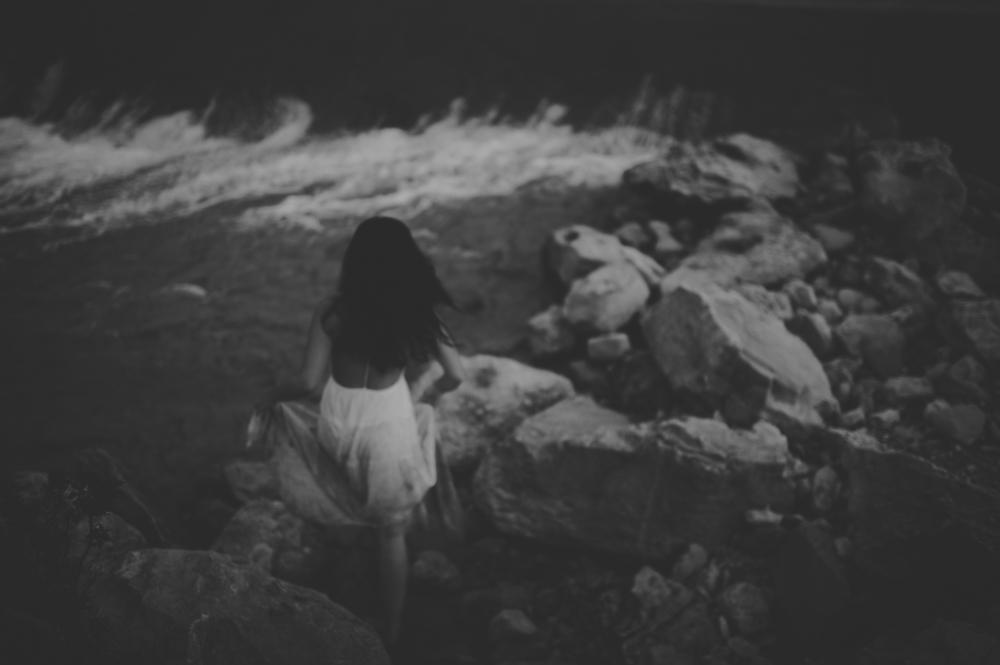 Gardella-RiverStory-Melanie161.JPG