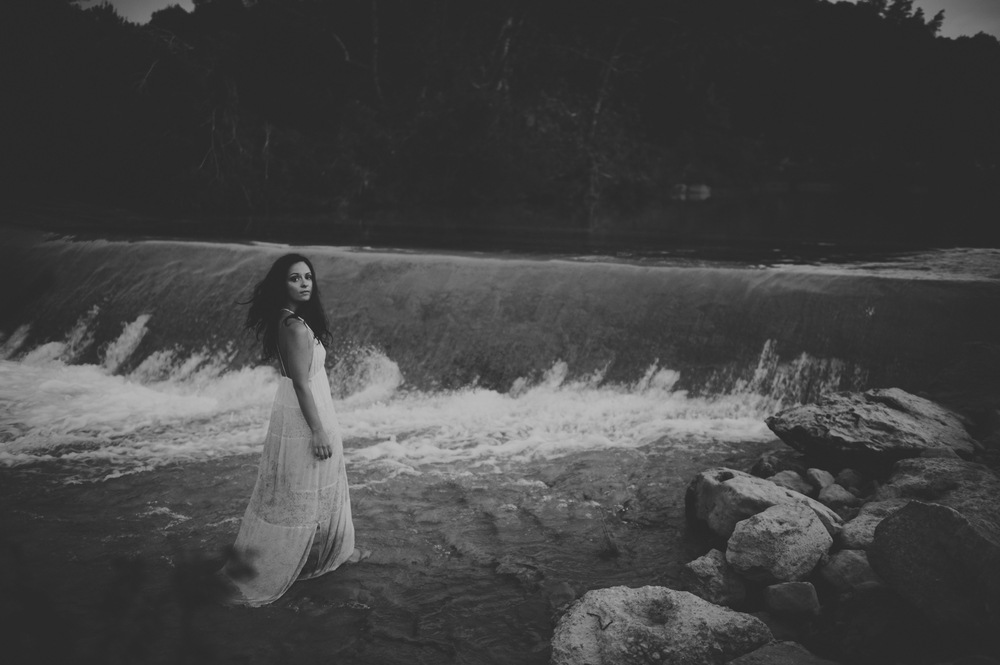 Gardella-RiverStory-Melanie163.JPG