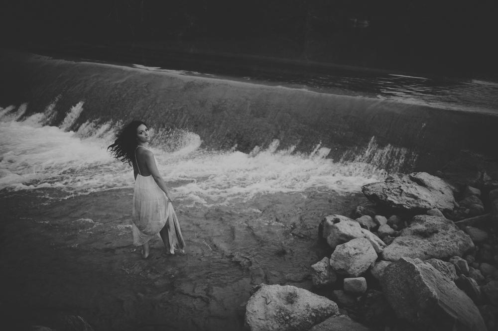 Gardella-RiverStory-Melanie162.JPG
