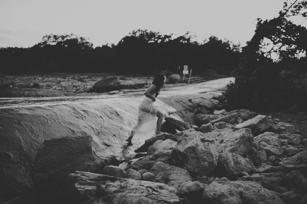Gardella-RiverStory-Melanie172.JPG