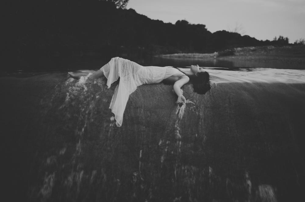 Gardella-RiverStory-Melanie174.JPG