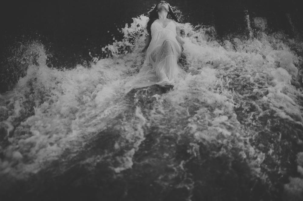 melanie-river-700.jpg