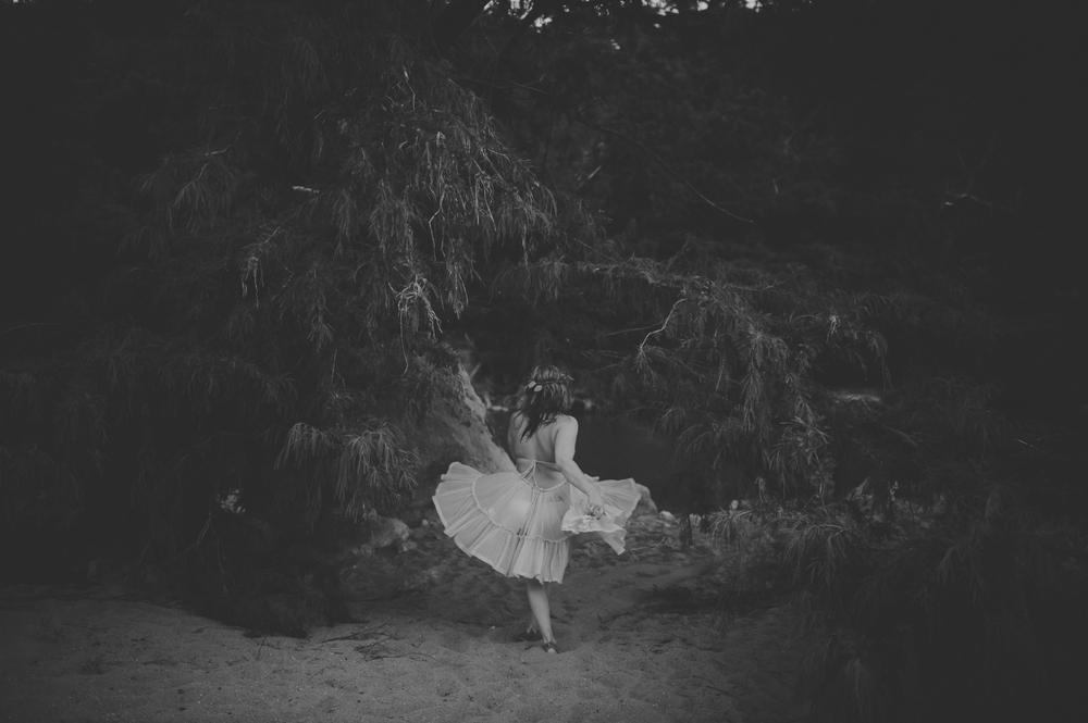 riverstory-edits-182.jpg