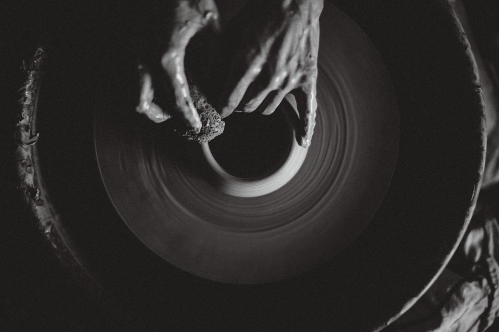 mich-pottery-218.jpg
