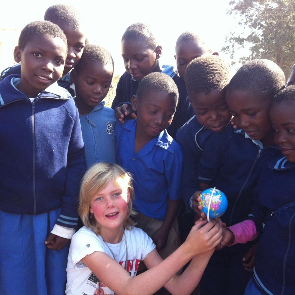 school jenna wereldbol.jpg
