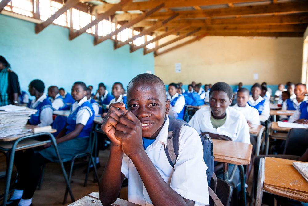 leerlingen-Shewula-_DSC0428.jpg