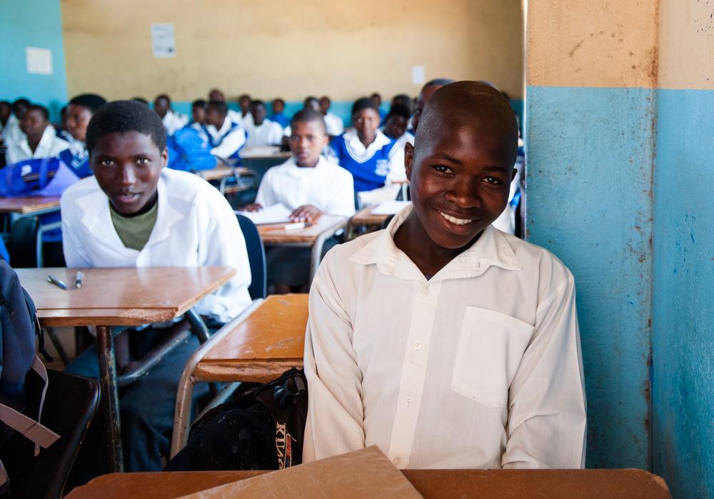 leerlingen-Shewula-_DSC0427.jpg