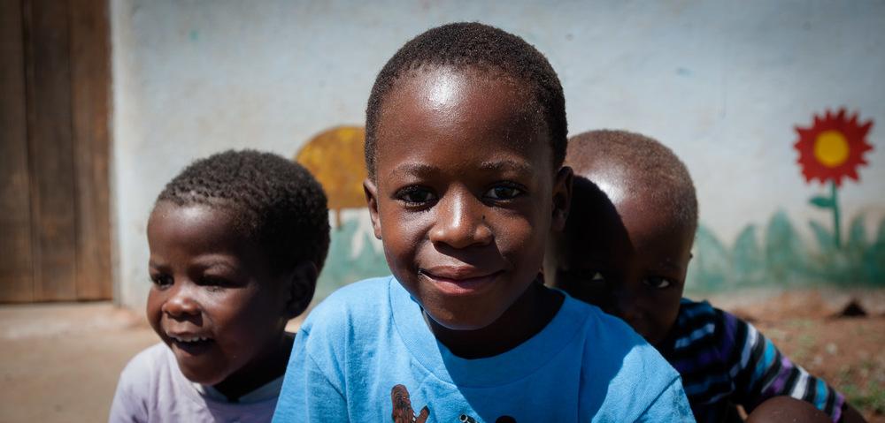 leerlingen-Shewula-_DSC0236.jpg