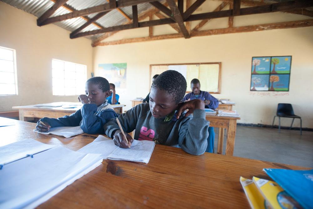 leerlingen-Shewula-_DSC0203.jpg