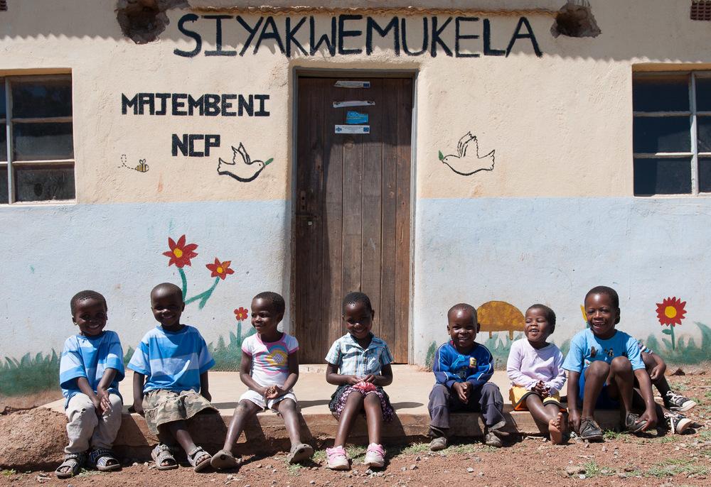 leerlingen-Shewula-_DSC0226.jpg