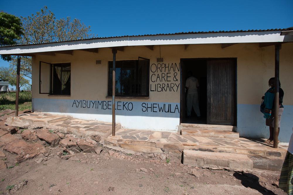 leerlingen-Shewula-_DSC0187.jpg